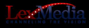 LexMediaLogoA