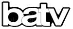 batv logo