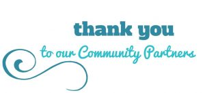 thank-you-community-partner-header_orig
